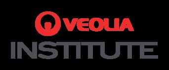 new style 8d557 9d151 Veolia Institute